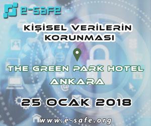 e-Safe-Globaltechmagazine