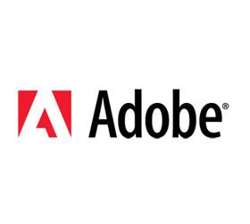 adobe_globaltechmagazine