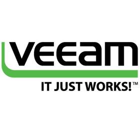 veeam_globaltechmagazine