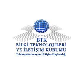 btk_globaltechmagazine