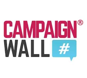 campaingwall_globaltechmagazine
