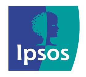 ipsos_globaltechmagazine