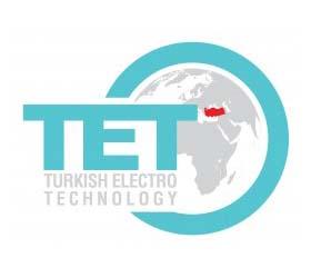 tet_globaltechmagazine