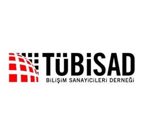 tubisad_globaltechmagazine