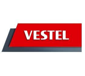 vestel_globaltechmagazine