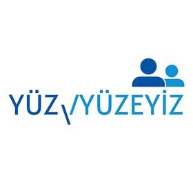 yuzyuzeyiz_globaltechmagazine