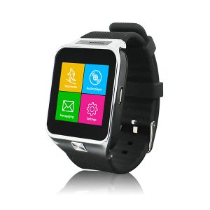 Smart+Watch+S71+-+3