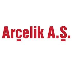 arcelik_globaltechmagazine