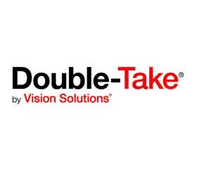 doubletake_globaltechmagazine