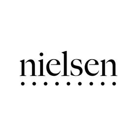 nielsen-1-logo-primary