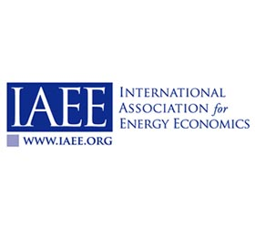 iaee_globaltechmagazine