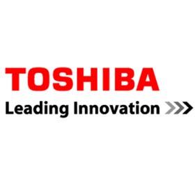 toshiba_globaltechmagazine