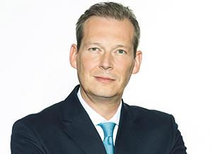 Media+Markt+Turkiye+CEO+Peter+Leisten