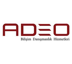adeo_globaltechmagazine