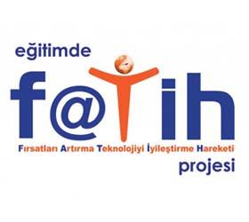 fatih_globaltechmagazine