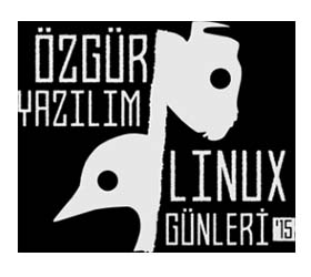 ozguryazilimlinux_globaltechmagazine