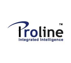 proline_globaltechmagazine