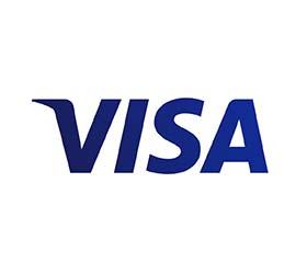 visa_globaltechmagazine