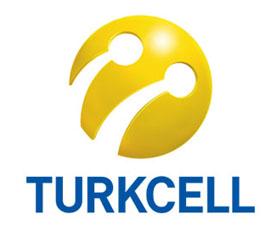 Turkcell_globaltechmagazine1