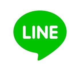 line_globaltechmagazine