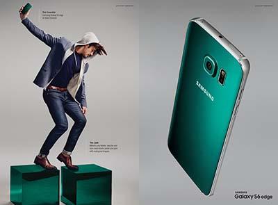 Samsung_COMBO2