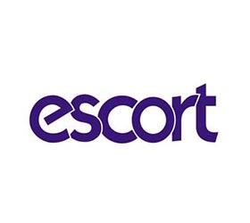 escort_globaltechmagazine