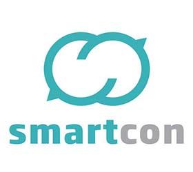 smartcon_globaltechmagazine