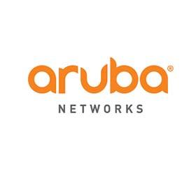aruba_globaltechmagazine