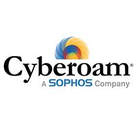 cyberoam_globaltechmagazine