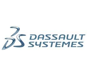 dassault systemes globaltechmagazine
