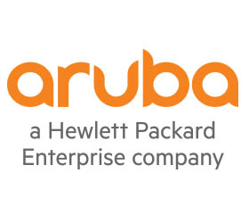 IoT Aruba globaltechmagazine