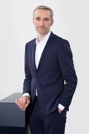 IBM-Nick-Anderson
