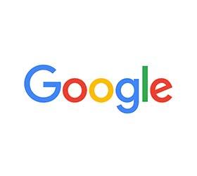 Google-globaltechmagazine