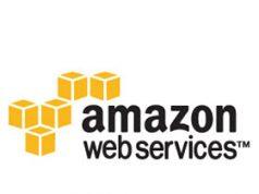 amazon-web-services-globaltechmagazine