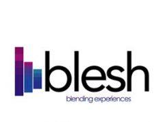 blesh-globaltechmagazine