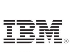 IBM-power9-globaltechmagazine