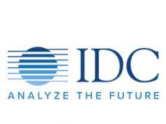 IDC Türkiye-globaltechmagazine