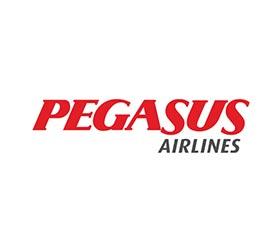 pegasus hava yolları-globaltechmagazine