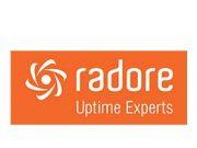 radore-globaltechmagazine