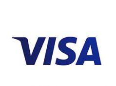 visa-globaltechmagazine