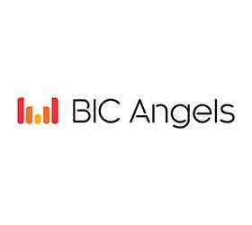 BIC-Angels-globaltechmagazine