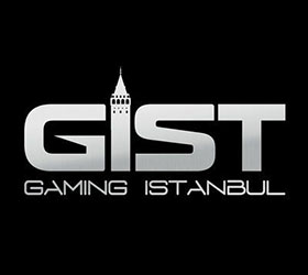 GAMING ISTANBUL-globaltechmagazine