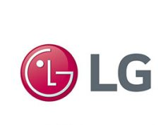 LG-Electronics-globaltechmagazine