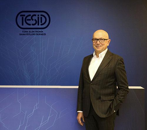Tesid-Netas-Globaltechmagazine