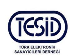 Tesid-globaltechmagazine