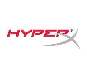 hyperx-globaltechmagazine