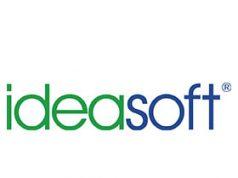 ideasoft-globaltechmagazine