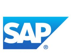 SAP-globaltechmagazine