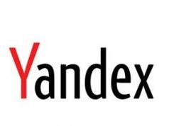 Yandex Navigasyon-globaltechmagazine