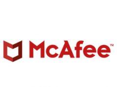 McAfee-globaltechmagazine